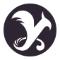 Logo Agence KVI Val de l'Eyre
