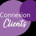 Connexion clients